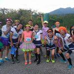 第8回宮ケ瀬湖24時間リレーマラソン(その2)