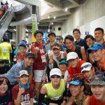 2018/10/28 横浜マラソン2018