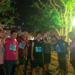 2019/9/14 湘南国際リレーマラソン